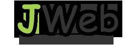 Jweb Modica