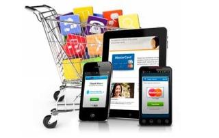 advantages-of-mobile-commerce