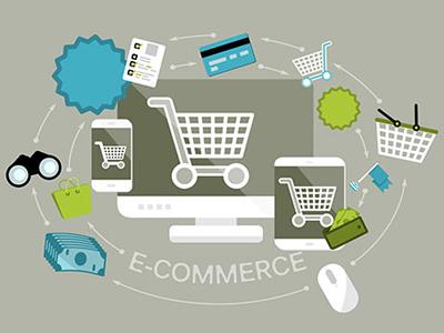 e-commerce-miami-aventura-fortlauderdale